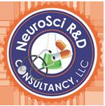 NeuroSci R&D
