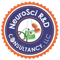 NeuroSci R&D Consultancy, LLC