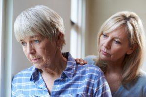 But is it Alzheimer's? All About Alzheimer's Disease
